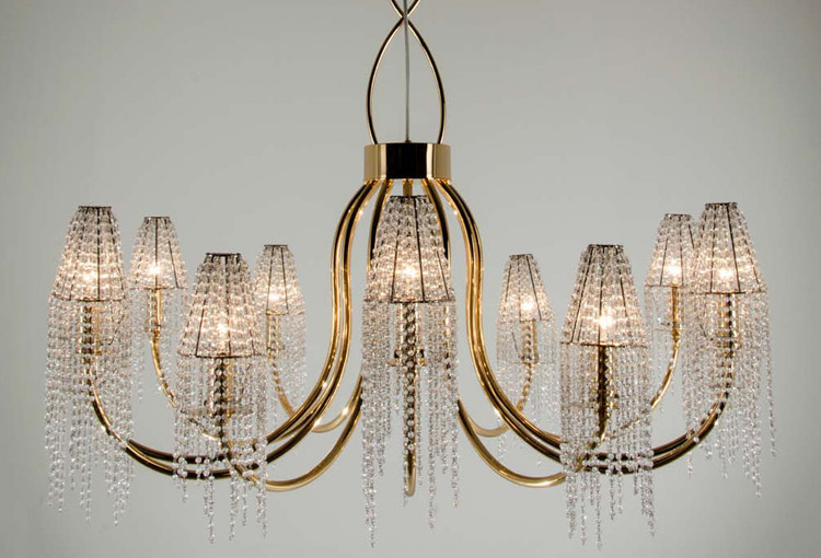Catalogues to download lightstyle interiors italian contemporary chandeliers catalogue aloadofball Gallery