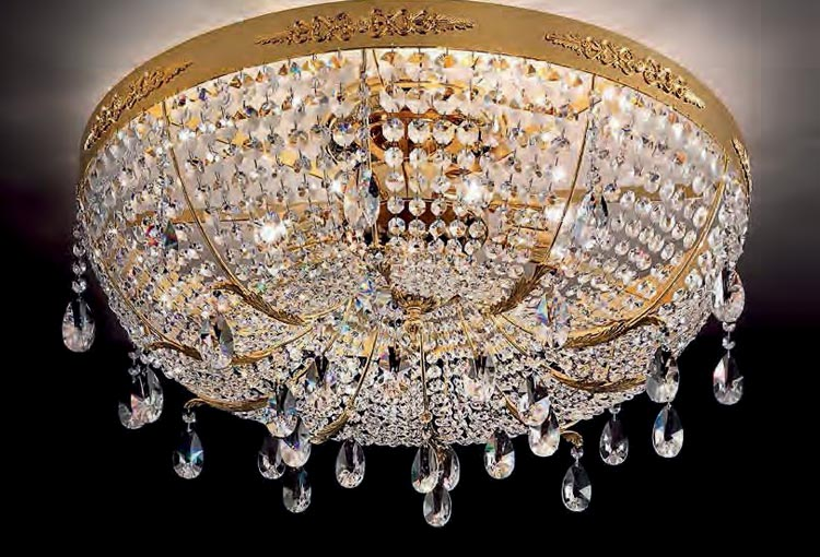 Large italian chandeliers catalogue lightstyle interiors large italian chandeliers catalogue aloadofball Gallery