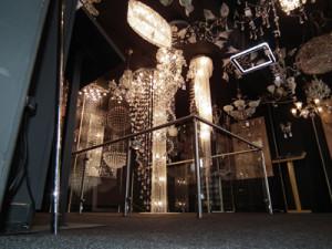 Lightstyle Showroom