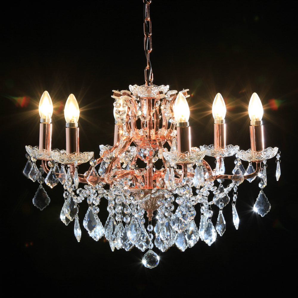 available gallery metallic lamp apartment art pin brickell ideas rose sputnik friends crystal gold at hanging furniture nordstrom modern chandelier